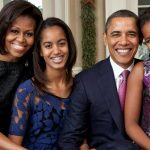 Michelle Obama rrëfen eksperiencat e hidhura