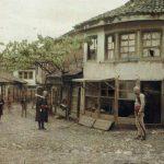foto ne kosove