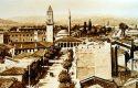 Si sot më 1912, u ngrit flamuri në Tiranë!