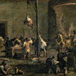 inkuizicioni spanjoll