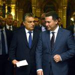 A ka kërkuar Gruevski azil në Tiranë?