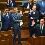 Sa milionë euro humbje i shkaktoi taksa 100% Serbisë?