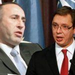 'Përgatituni për luftë, nuk do e njohim Kosovën'