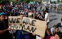 Si e ka menaxhuar Greqia çështjen e emigracionit?