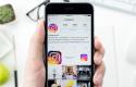 Instagram tani ju mundëson të ndani historitë me miqtë e afërt