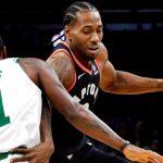 irving NBA boston celtics