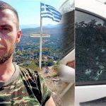 """""""Kacifas""""/ Pangalos: S'jam pro faqezinjve që sulmojnë policinë"""