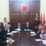 KLSH çon në Prokurori 5 ish-zyrtarë të hipotekës në Kavajë