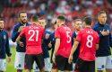 Shqipëria nuk lëviz, Kosova vendos rekord