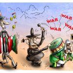 lufta ne jemen-konica.al