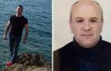 Vlorë/ Kush është biznesmeni i përfshirë në trafikun e drogës