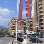 Kosovë/ Konfirmohet dorëheqja e kryetarëve të komunave veriore konica.al