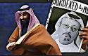 Vrasja e Khashoggit/ OKB: Ka prova kundër Arabisë Saudite