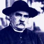 Dom Ndre Mjeda dhe mendimi i tij modern mbi poezinë
