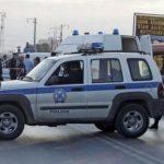 policia-greke