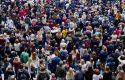 Regjistrimi i popullsisë ngjall reagime në Maqedoni