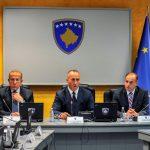 """Amerika i """"ngre zërin"""" Kosovës: Hiqni taksën ose…!"""