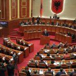 Qeveria ndryshon ligjin për shitjen e pronave shtetërore