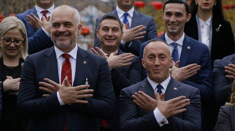 Daçiç ka dy fjalë për Edi Ramën konica.al