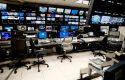 Qeveria takson reklamat në media, 6% TVSH