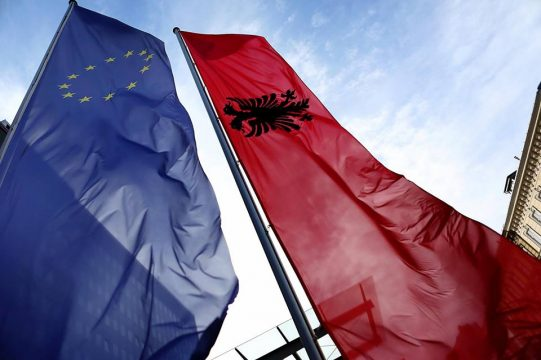 shqiperi-be-konica.al
