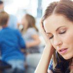 sindroma e lodhjes kronike
