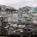 Shqipëria dhe Kosova tregtojnë më shumë skrap