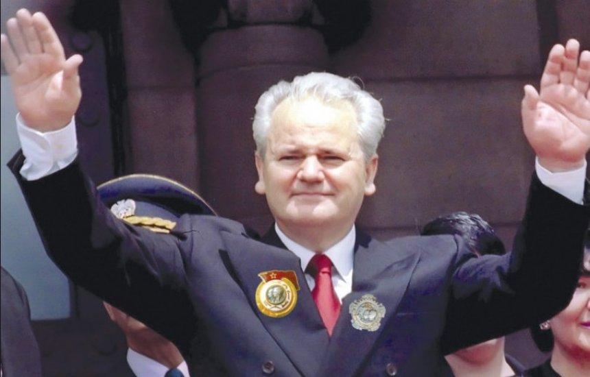 sllobodan milloshevic-konica.al