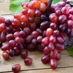13 Benefitet e rrushit të kuq për lëkurën, flokët dhe shëndetin