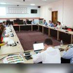 Elbasan/ Këshilli Vendor miraton Planin e Veprimit