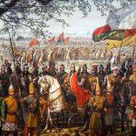 ushtria osmane