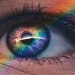 verberia e ngjyrave