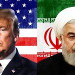 """Rouhani: Sanksionet e SHBA janë """"terrorizëm ekonomik"""""""