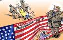 """Lufta"" e Trump kundër emigrantëve"