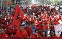 Instat: 1.6 mln shqiptarë jashtë vendit