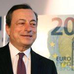 Ekonomia europiane do të ngadalësohet