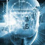 Ç'do të ndodhë në 2019-ën me Inteligjencën Artificiale?