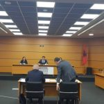 Kërcënonte me mesazhe, ONM vëzhgon gjykatësin e Pukës