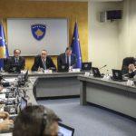A do të fitojmë nga taksa kosovare për Serbinë?