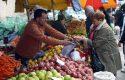 Gjirokastër/ Bien shitjet për fundvit