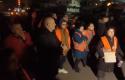 Vijon protesta në Astir/ Banorët: S'kemi nevojë për lëmosha