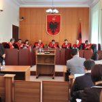 """""""Fundoset"""" prokurori i Vipa-ve me televizorin 20-mijë euro"""