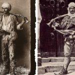 arma, dhurate e cmuar per shqiptaret