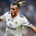 Bale rikthehet te goli, Real ngjitet i 4-i