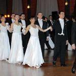 ballo vjeneze (6)