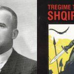 tregime te mocme shqiptare