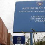Kosova shton masa tjera tregtare ndaj Serbisë