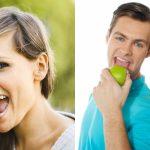 duke ngrene molle