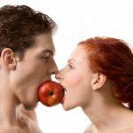 efektet e molles