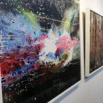 ekspozita ne kosove